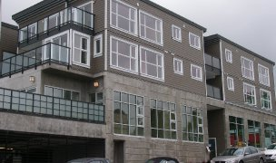 mixed-use-vancouver_bc